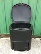 coal-bunker-large